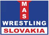 MAS-WRESTLING SLOVAKIA